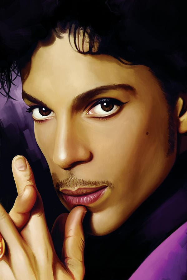 prince-artwork-sheraz-a